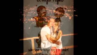 Gambar cover Bibiana Suarez Rivera cumple 32 marzo 21 de 2016