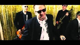 The Fairbrothers - Jump (Van Halen Cover)