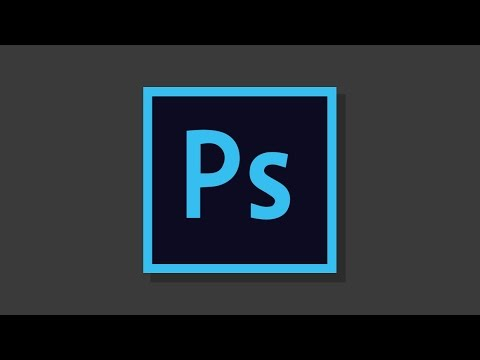 Save SVG From Photoshop CC 2014