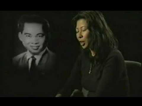 Loung Ung Video 1