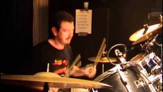Macabre - Live at Bibelot (2005) full show