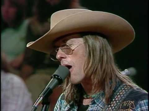 "Doug Sahm - ""Rains Came"" [Live from Austin TX]"