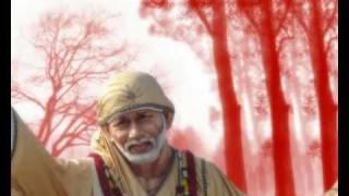 Sai Teri Yaad Maha Sukhdai - Shirdi Sai Bhajan - Raga Ahir Bhairav - Deepender Deepak Sharma