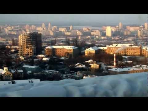 ул. Мельникова, вл. 1-3: цены на квартиры, обзор ЖК