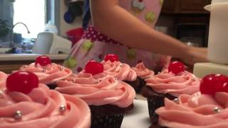Fantabulous Cakes for Charity