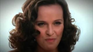 Repeat youtube video Laura Antonelli  Mali Greh italian movie clip