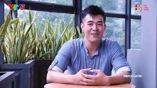 HẸN NGAY ĐI - Trải Nghiệm | Hoàng Duy nói gì về Yaya Trương Nhi sau buổi đi chơi cùng