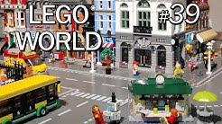 LEGO WORLD (39) - Brick Avenue [5]