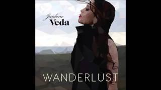N'Dinga Gaba & Jaidene Veda - Beautiful