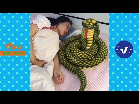 China Funny Videos P4 - Whatsapp Chinese Funny Videos 2017