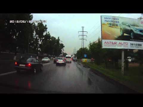 Автомобильные видеорегистраторы DOD, купить в Санкт