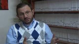 Լևոն Տեր-Պետրոսյան՝ խաղաղ հրաժարական