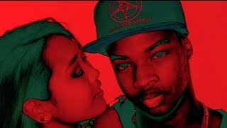 """Ken Rebel - """"Wreal Niggaz"""" (feat. Emani) [Official Video] (A3C Volume 3 in Stores Now)"""