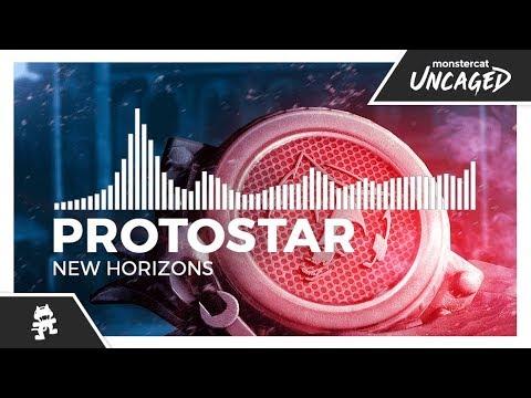Protostar - New Horizons [Monstercat Release]