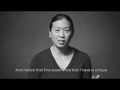 Amy Lo – The Engineers Of The James Webb Space Telescope