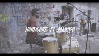 Cuatro Pesos de Propina - 14 Hardcore el Mambo (LA LLAMA 2019) - Bonus track