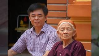 MỜI ANH ĐẾN THĂM QUÊ TÔI. Sáng tác: Nguyễn Đức Toàn