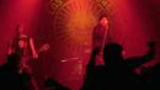 Los Violadores - Mercado Indio (28/06/2008)