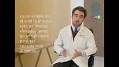 hqdefault - Intolerancia Hidratos De Carbono Diabetes