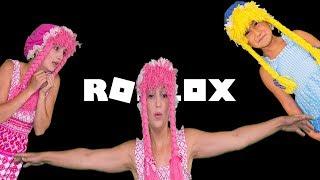 whats the best game in Roblox - cual es el mejor juego en roblox