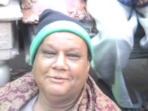 Hadau Meri Ramat in Bikaner