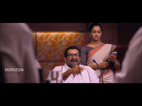 Malayalam Superhit Action Full Movie 2019 HD  | Latest Malayalam Full Movie Online 2019 |