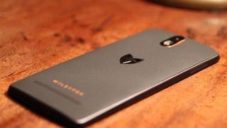 Best budget smartphone 2016