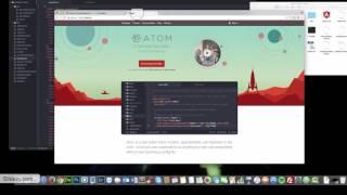 angular 2 tutorial for beginners build a website using angular typescript and node js
