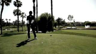 Golfing with God Movie Trailer