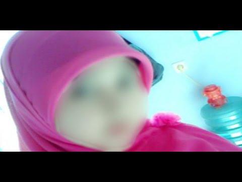 foto hot mahasiswi uin bandung februari 2015   youtube