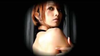 090121 J-WAVE「SWEET BLACK GIRLS」 第11回 後藤真希 曲cut.