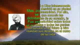 los escritos del mesías prometido numero 11