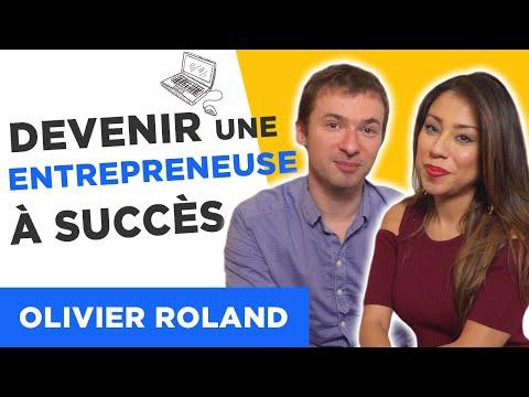 Comment Alexandra Villarroel est devenue une entrepreneuse à succès en partant de zéro (199/365)
