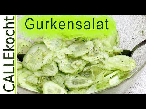 besten-gurkensalat-mit-dill-selber-machen---omas-rezept