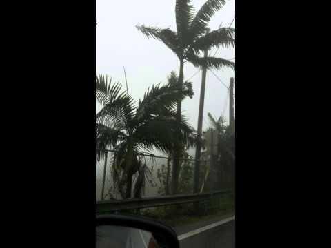 Jayuya,Puerto Rico