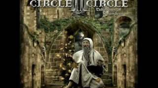 Circle II Circle - Echoes