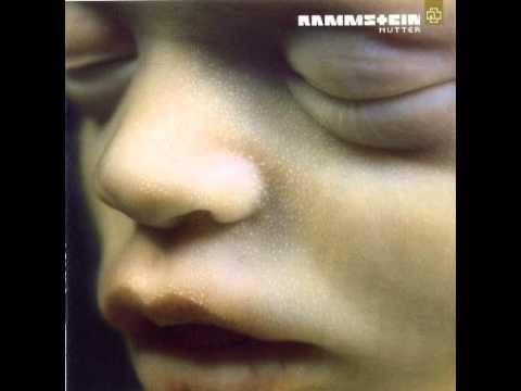 Rammstein - Links 2 3 4 [HQ] English lyrics