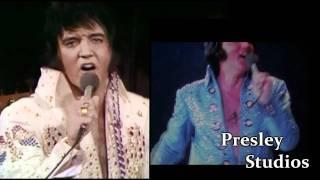 Baixar Elvis Presley - Can't Help Falling In Love HD