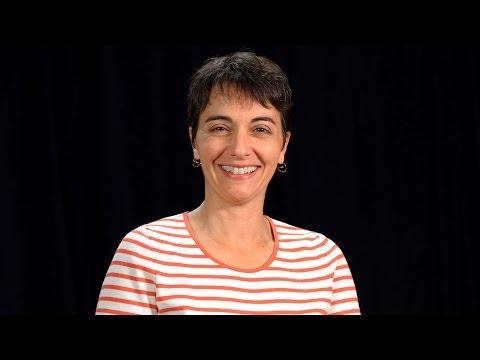 Women@NASA - Laura Iraci | NASA Ames Research Center