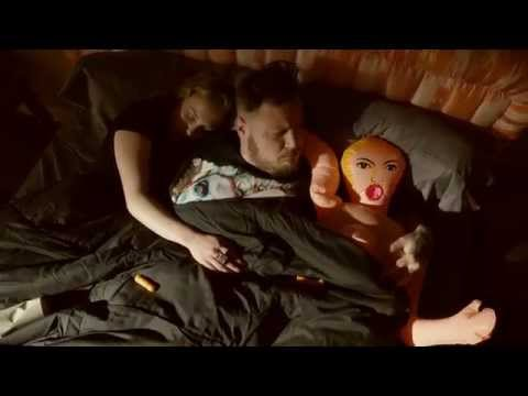 """Jelly Roll """"Sunday Morning"""" (Feat. Uncle Kracker) (Official Video)"""