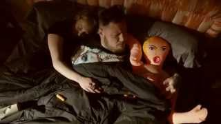 "Jelly Roll ""Sunday Morning"" (Feat. Uncle Kracker) (Official Video)"