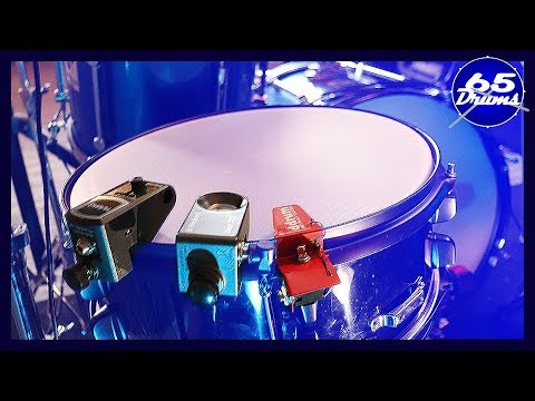 side mounted drum triggers how to fix 5 common issues youtube. Black Bedroom Furniture Sets. Home Design Ideas