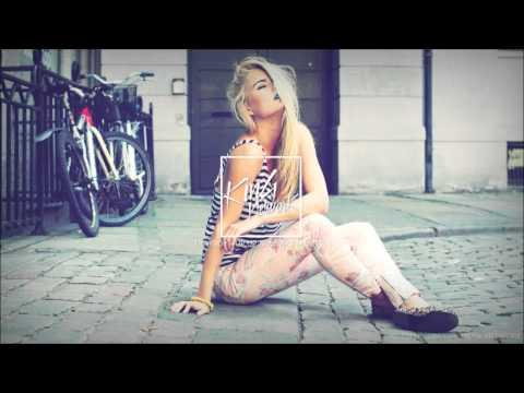 TroyBoi feat J.N!CK - Up Up & Away