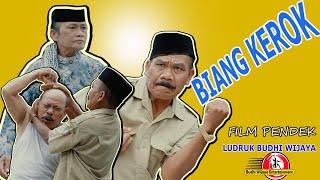 Download lagu FILM PENDEK BIANG KEROK 1