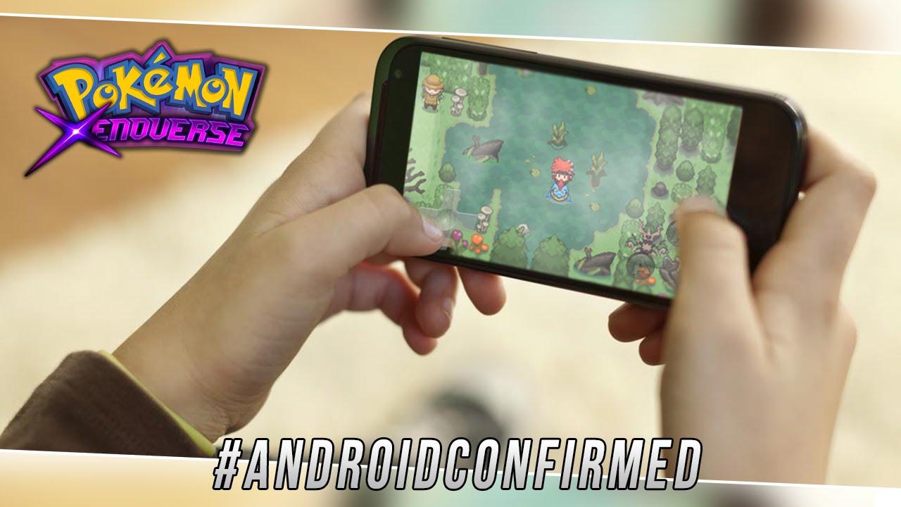 pokemon xenoverse download pc ita