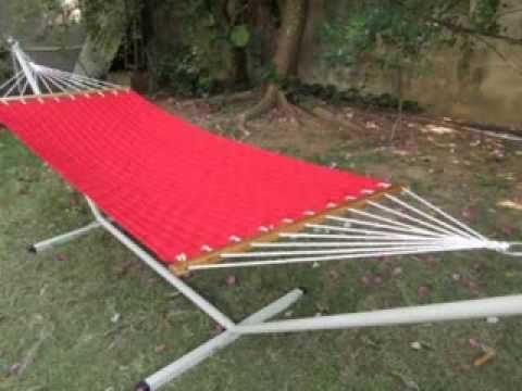 Swing Chair Hyderabad Target Kids Table And Chairs Online Shopping Store Websites For Men Women In Bangalore Chennai Mumbai Delhi