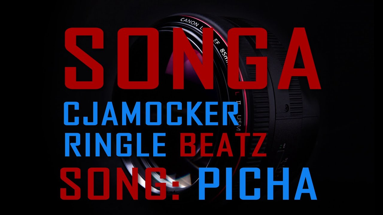 Download Picha - Songa [Lyrics]
