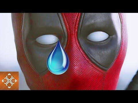 6 Superheroes That Won't Like DEADPOOL After Seeing Deadpool 2