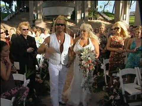 Beth Chapman cancer weight loss, Is she losing weight? |Health
