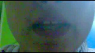 SiLv Mercurio - Io